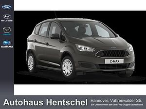 Ford C-Max 1.0 EcoBoost Start-Stopp-System Business E