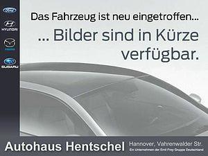 Subaru Forester 2.0X Exclusive 110 kW, 5-türig