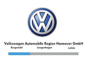 Volkswagen Golf VII 2.0 TDI Comfortline DSG Navi ParkPilot