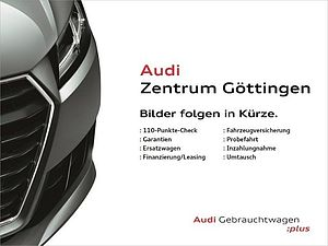 Audi A4 Avant 2,0 TDI ultra 6-Gang Klima Xenon
