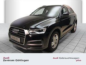 Audi Q3 Design 1,4 TFSI cod S tronic Technology selec