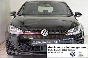 Volkswagen Golf VII 2,0 TSI BMT GTI Klima Xenon Navi