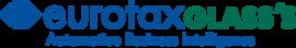 Eurotax GLASS Logo