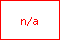 Fiat 500 HYBRID Launch Edition *City-Paket+Klimaaut.*