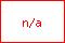 Fiat 500C HYBRID 'STAR' *City-Paket* AKTIONSPREIS!