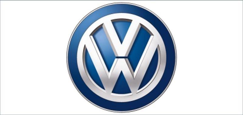 Volkswagen beginnt Rückruf des ersten Golf-Modells