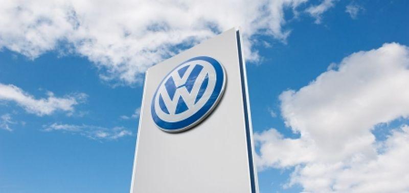 Volkswagen kommt mit Diesel-Umrüstaktion planmäßig voran